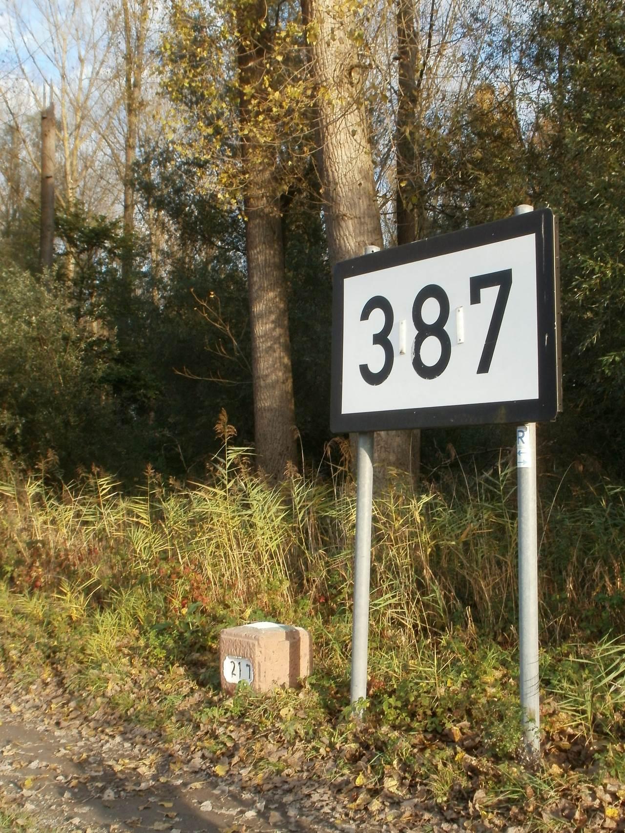 rheinkilometer-387