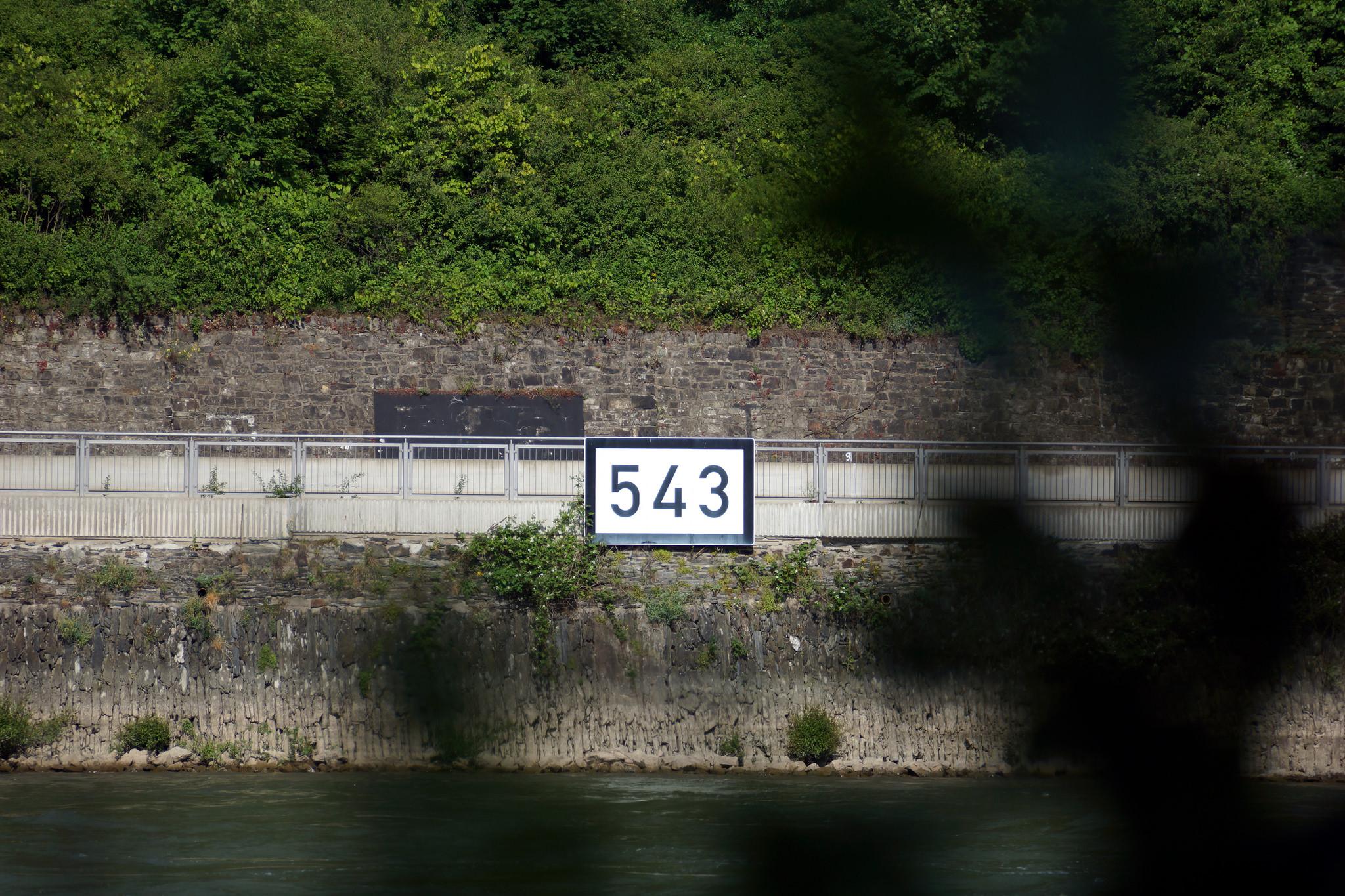 rheinkilometer-543