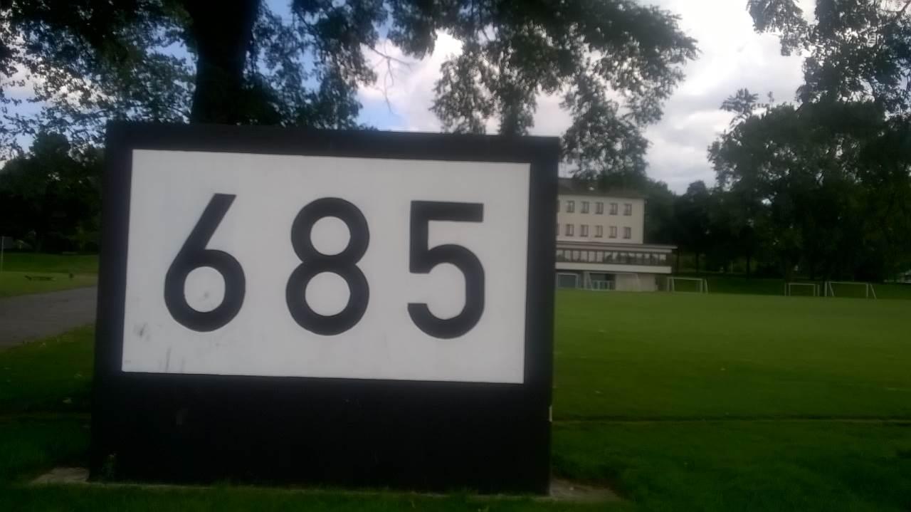 rheinkilometer-685