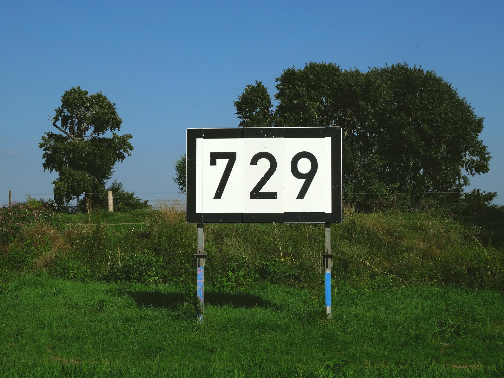 rheinkilometer-729