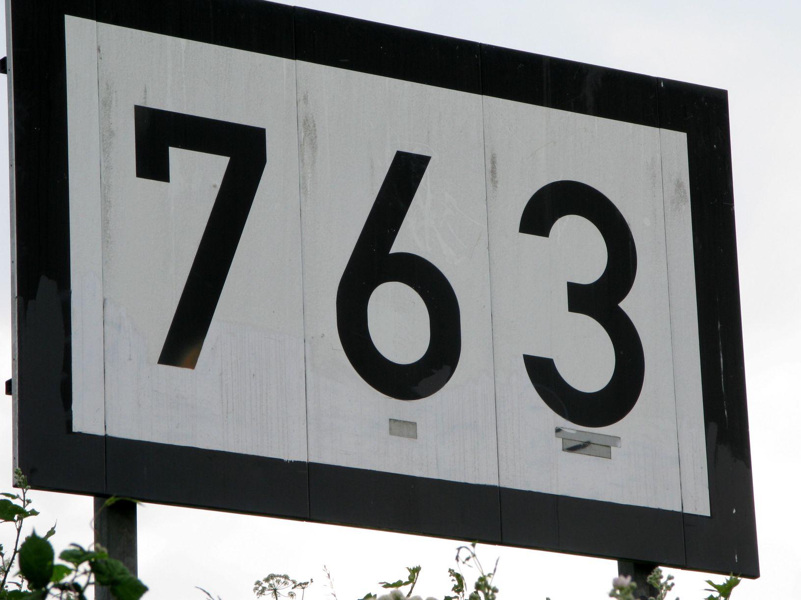 rheinkilometer-763