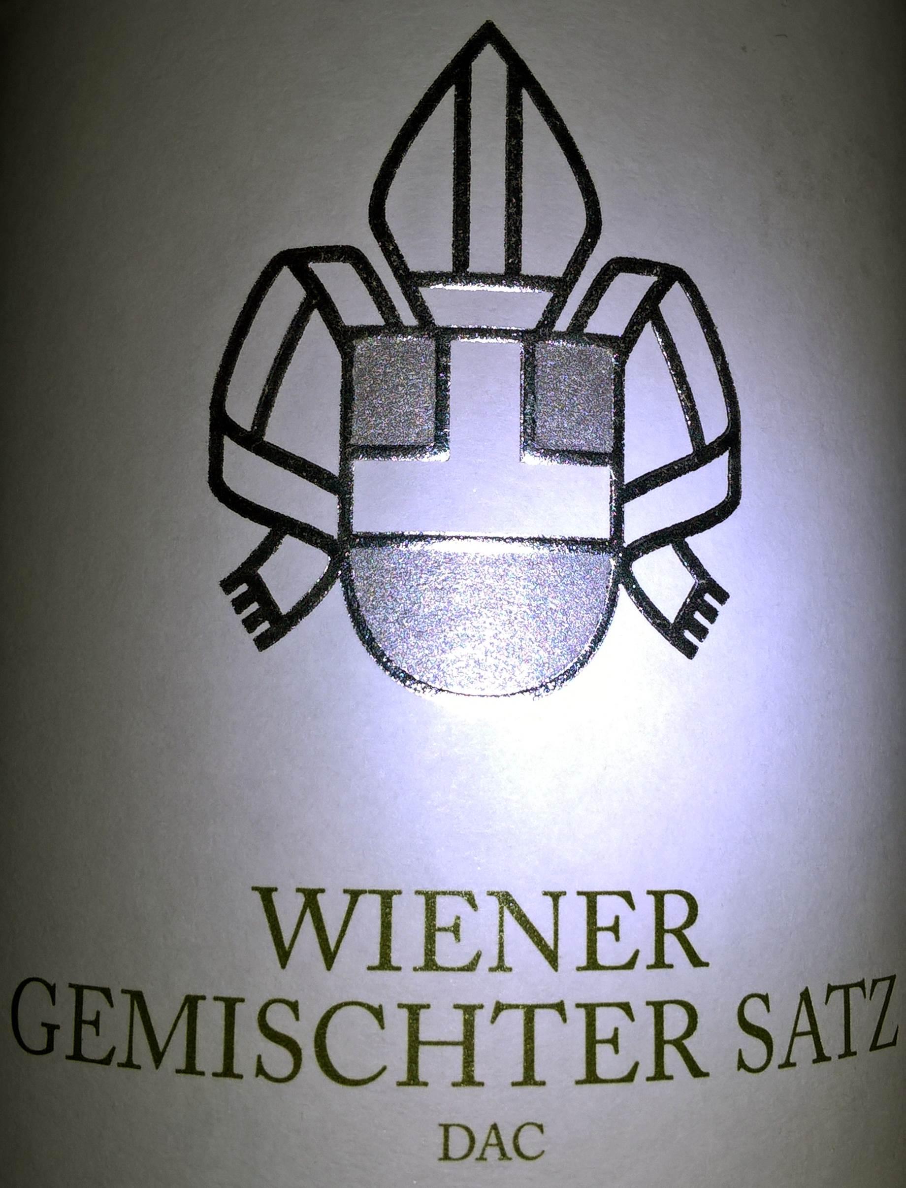 wiener-gemischter-satz-kloster-neuburg