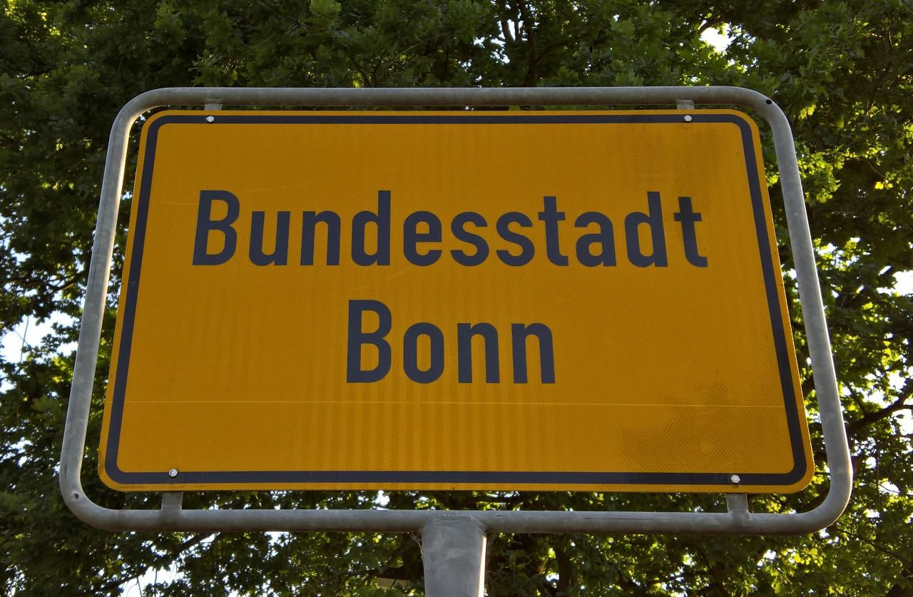 bundesstadt-bonn