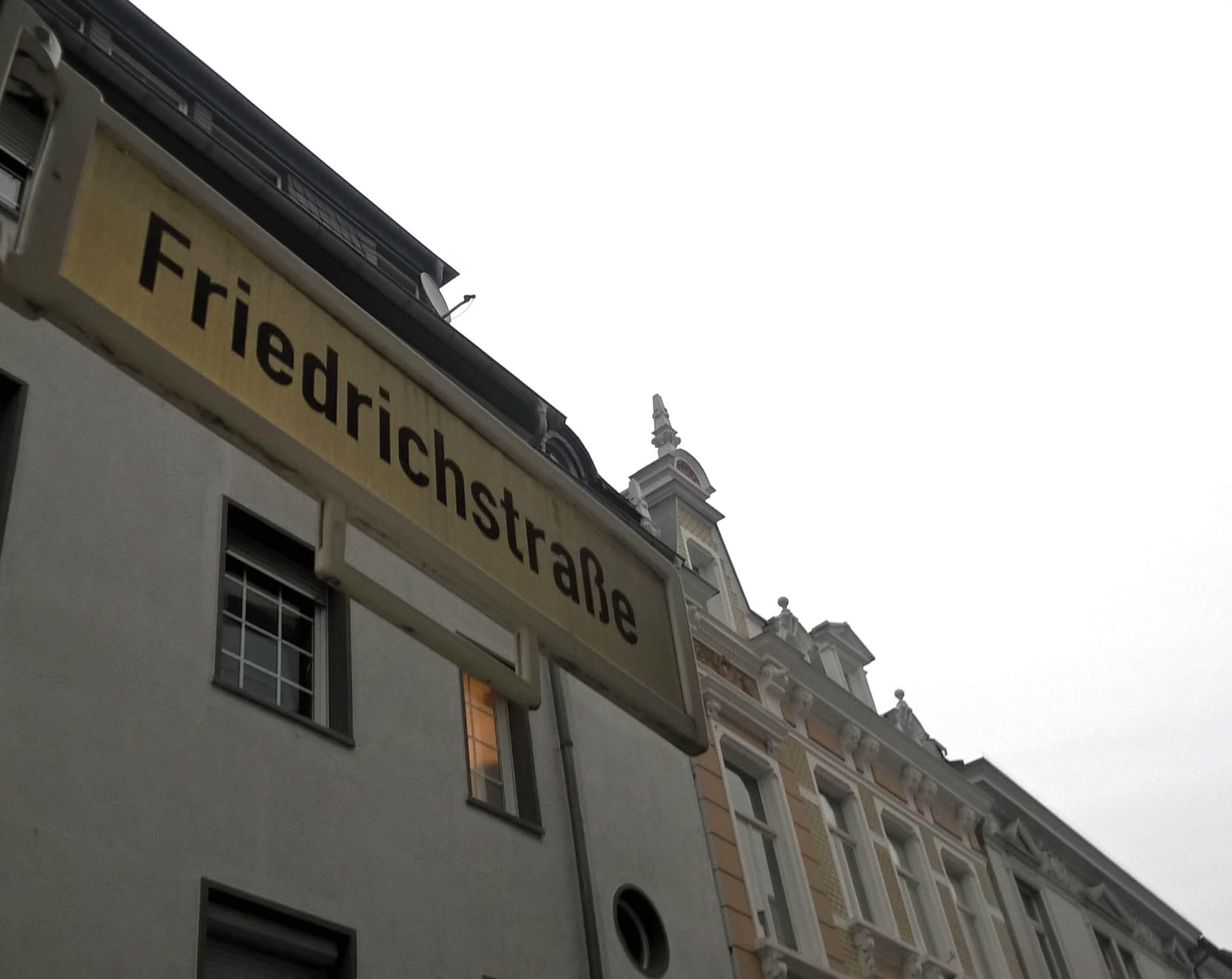 friedrichstrasse-bonn