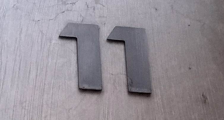 lesenswertes-11