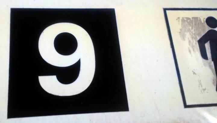 lesenswertes-9