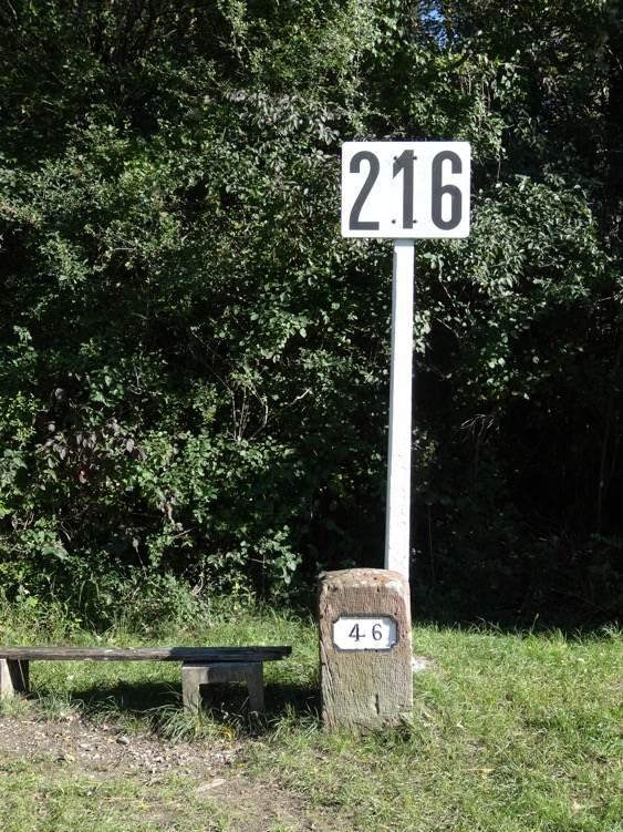 rheinkilometer-216