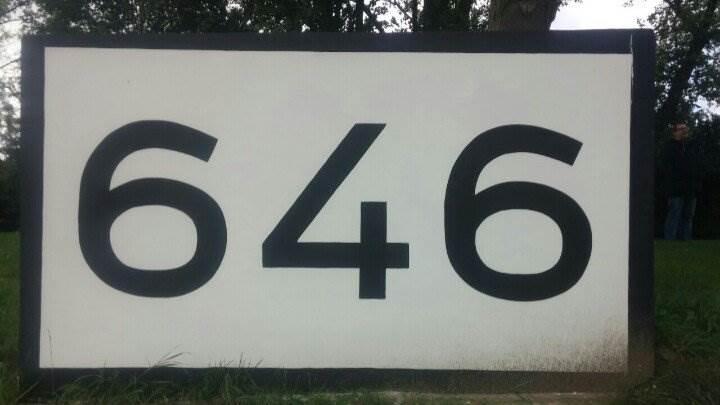 rheinkilometer-646
