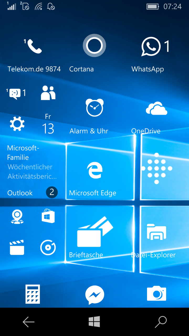 windows-10-mobile-startscreen-1