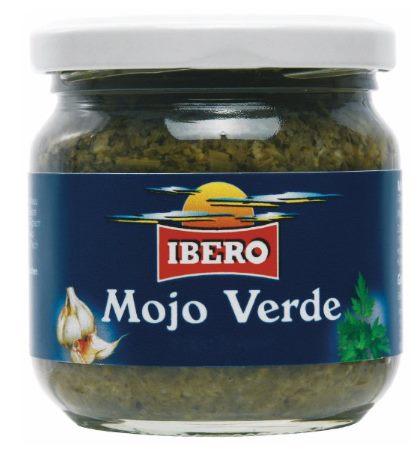 ibero-mojo-verde-foodhack