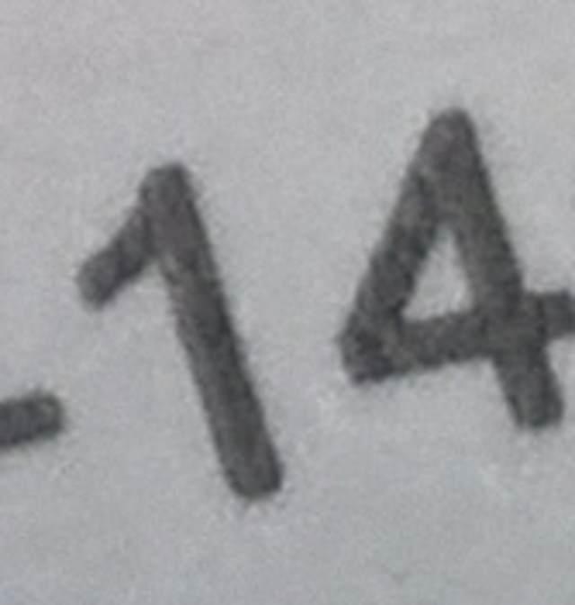 lesenswertes-14