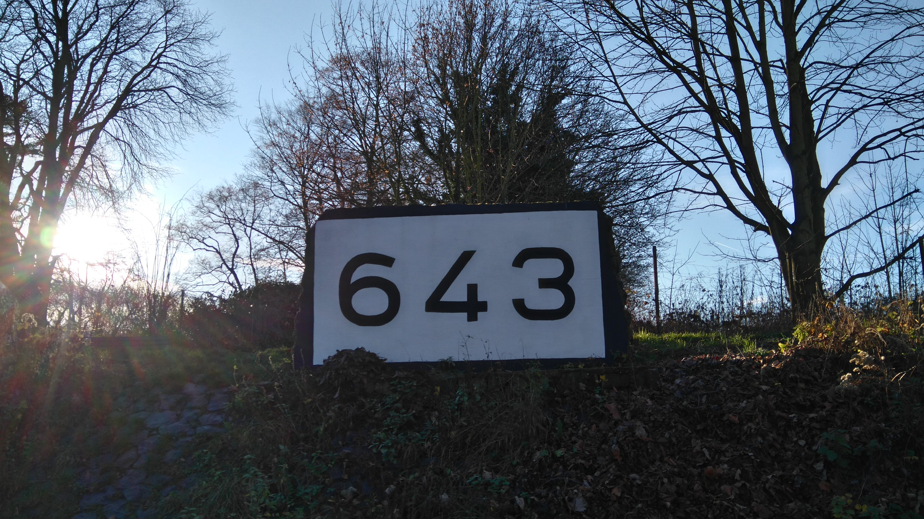 rheinkilometer-643