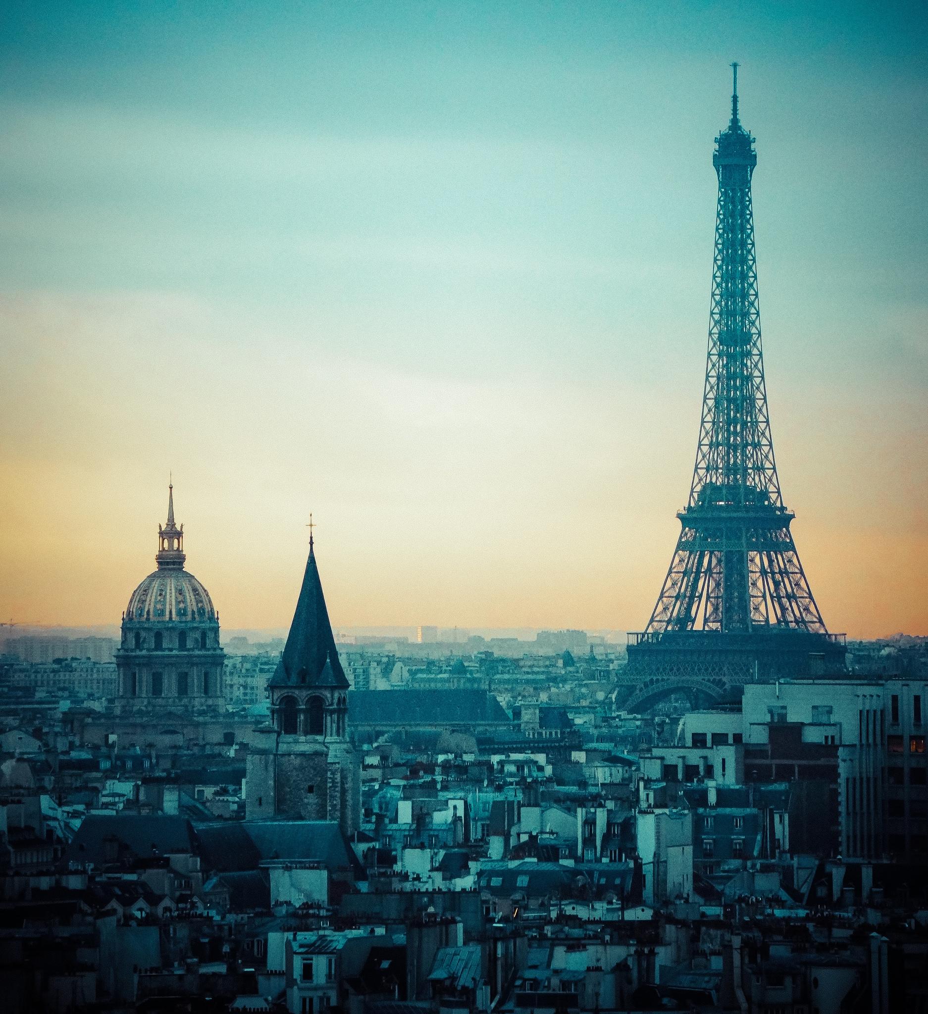 10-dinge-paris-steffi
