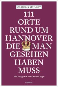 111-orte-rund-um-hannover