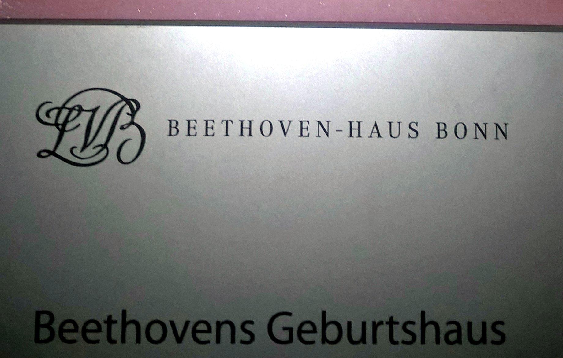 beethovens-geburtshaus-prb