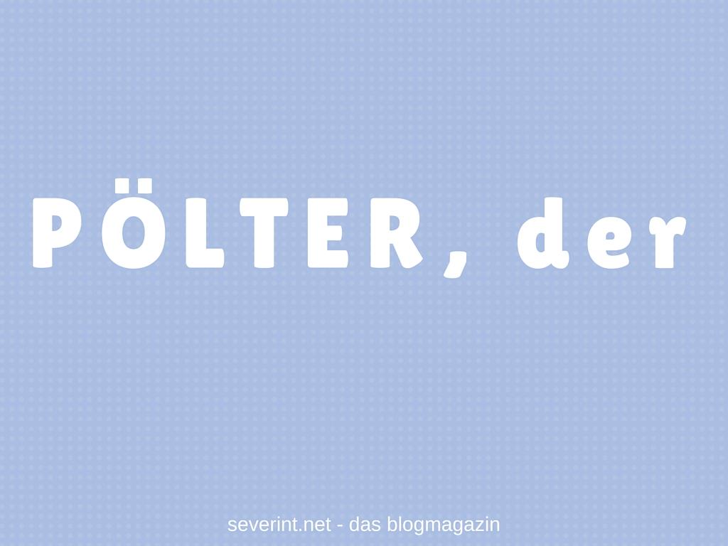 der-poelter