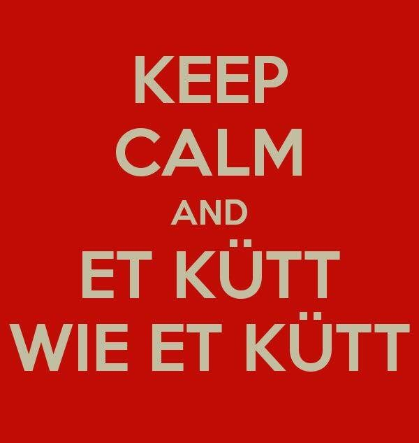 keep-calm-kuett-wie-et-kuett
