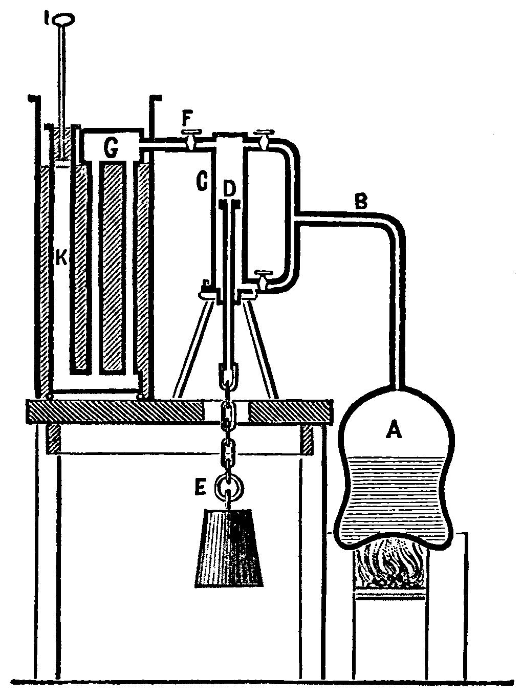 watts_dampfmaschine