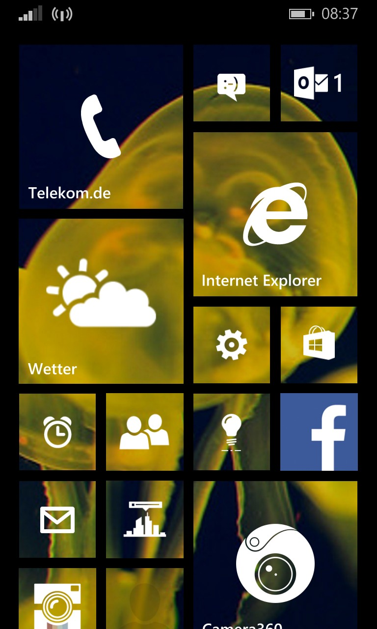windows-phone-81-startseitenhintergrund