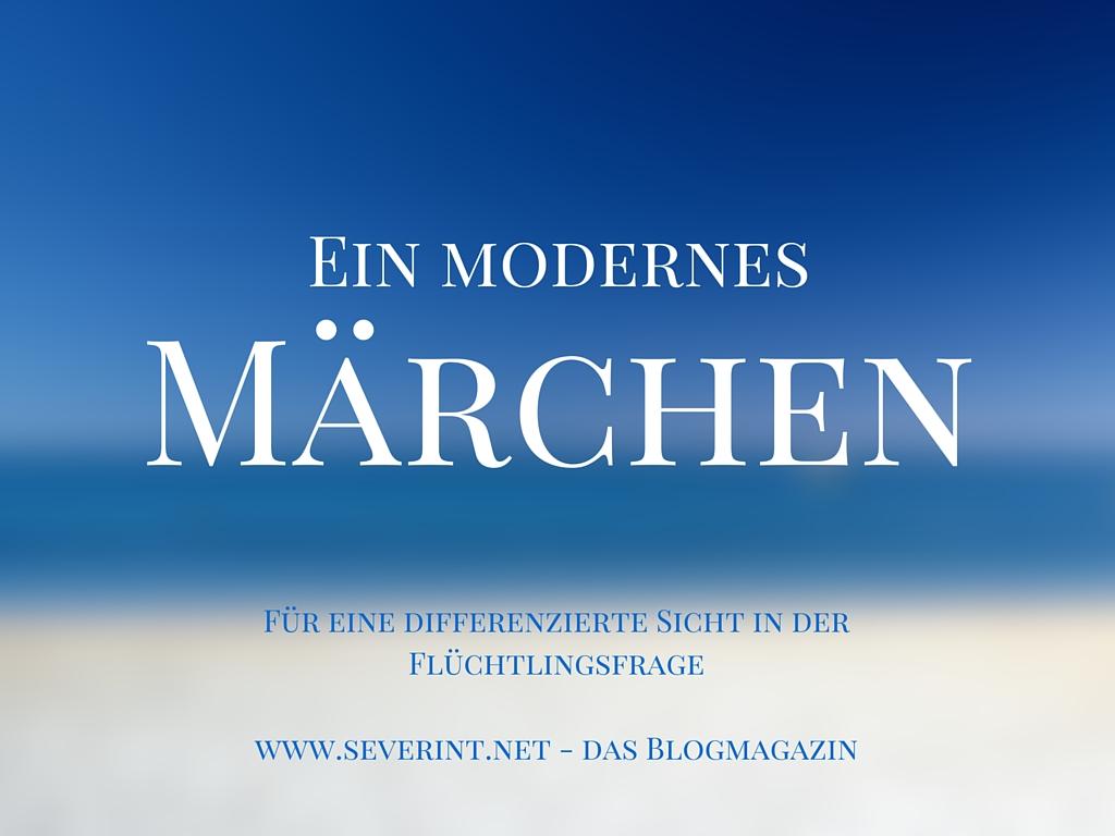 ein-modernes-maerchen