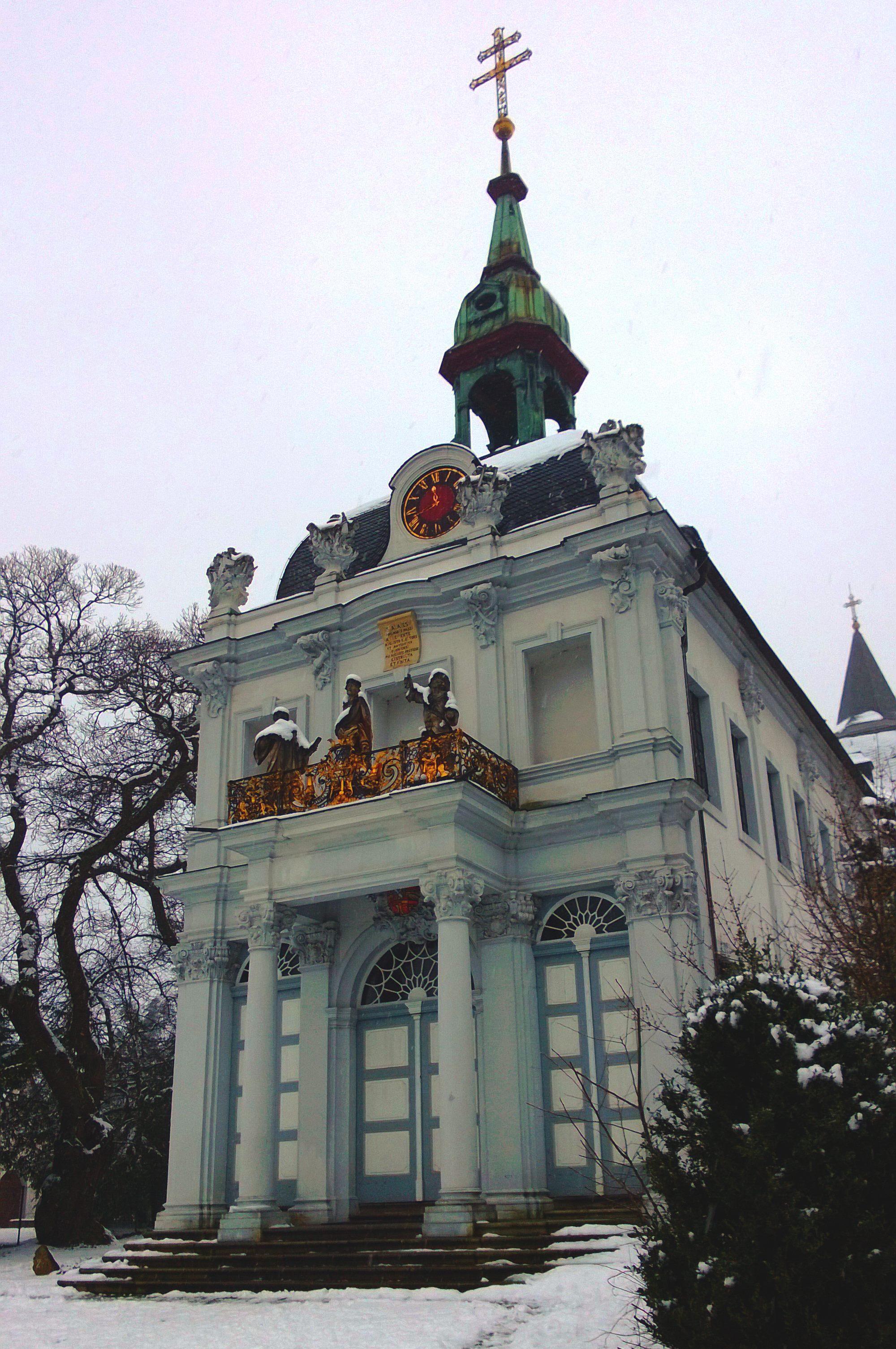 ippendorf-kreuzberg