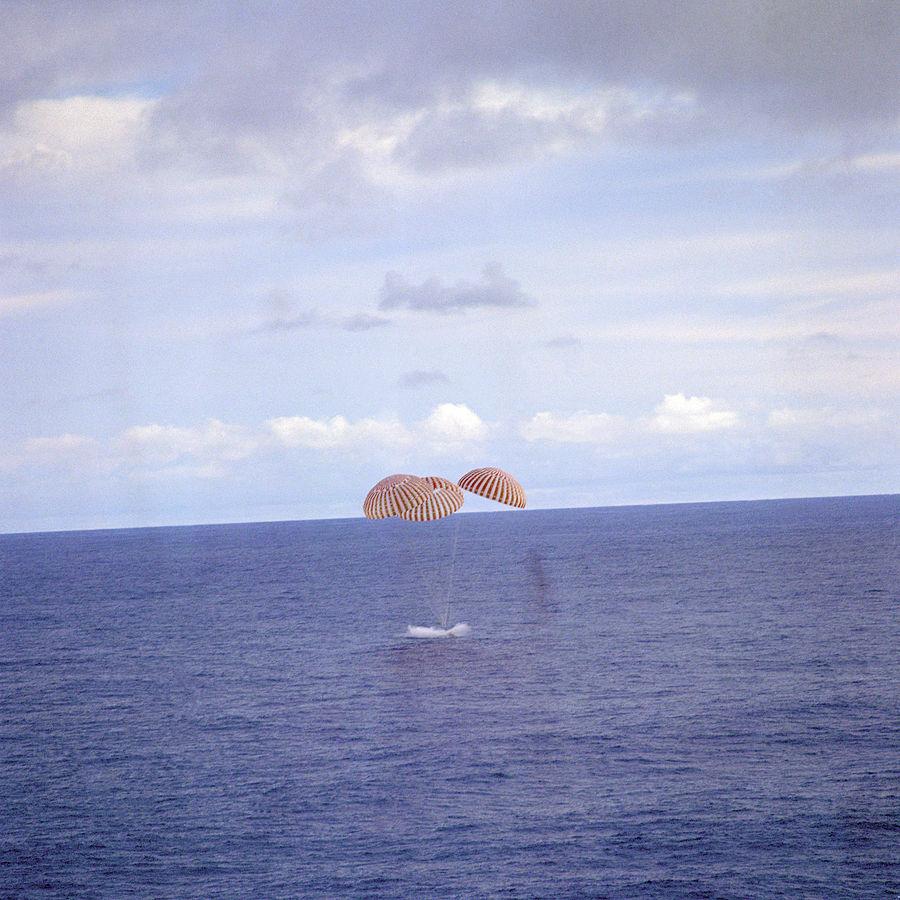 apollo-13-landung