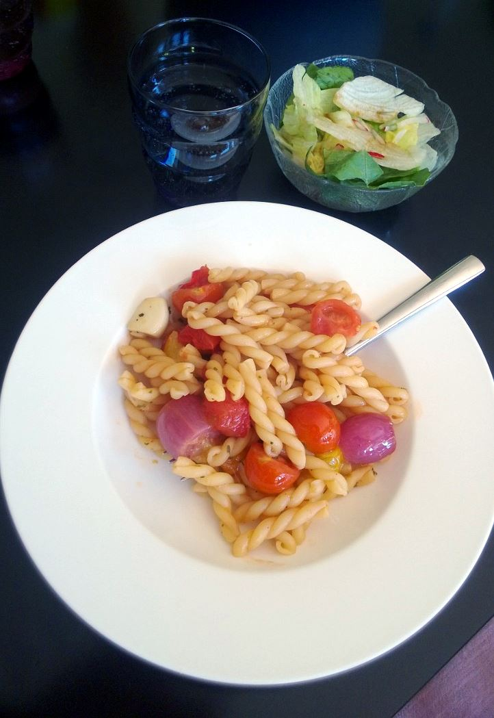 gemelli-schalotten-tomaten