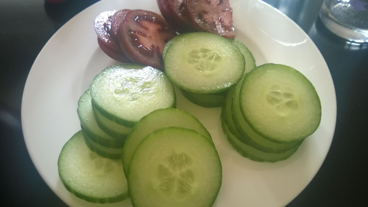 gurke-kumato-snack