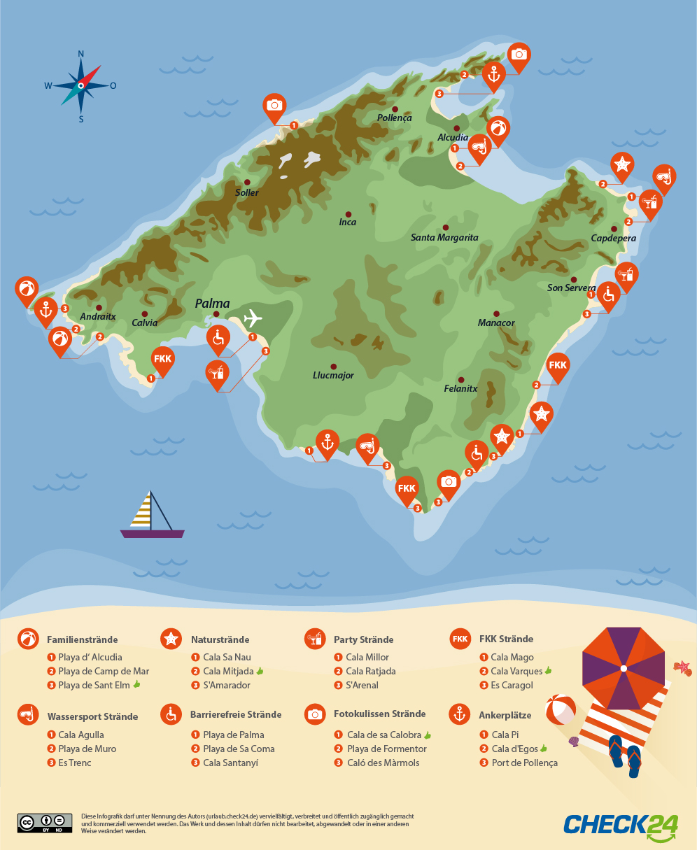 infografik-mallorca-strandguide