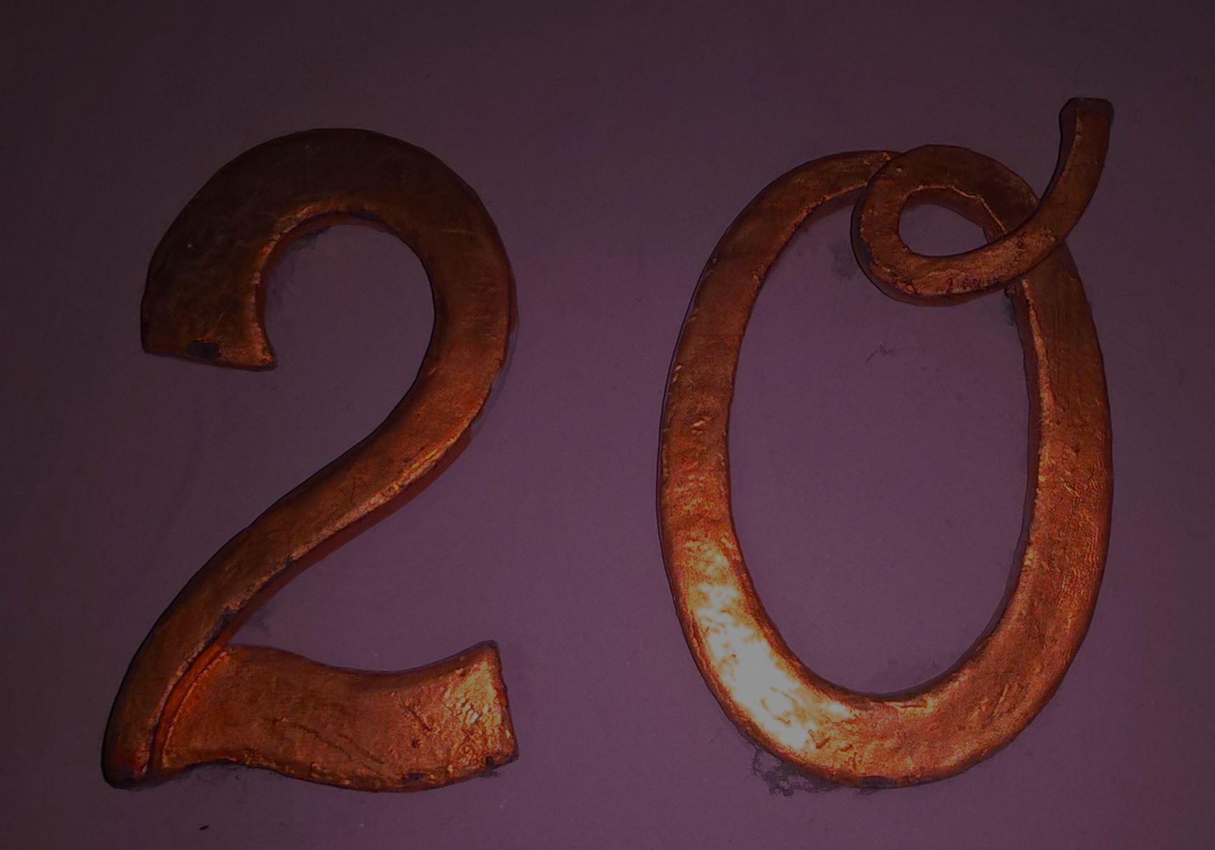 lesenswertes-20