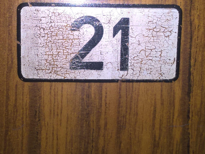 lesenswertes-21
