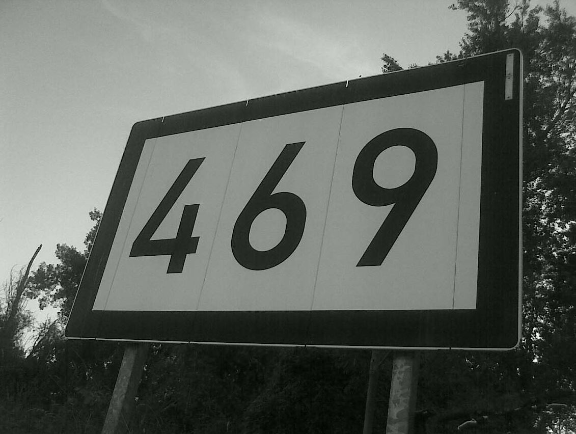 rheinkilometer-469
