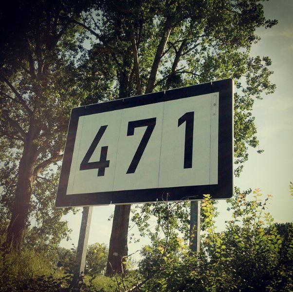rheinkilometer-471