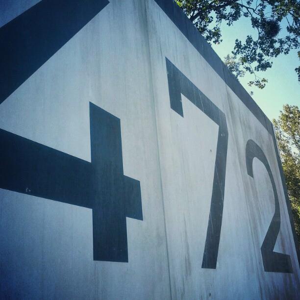 rheinkilometer-472