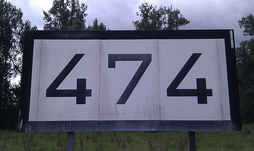 rheinkilometer-474
