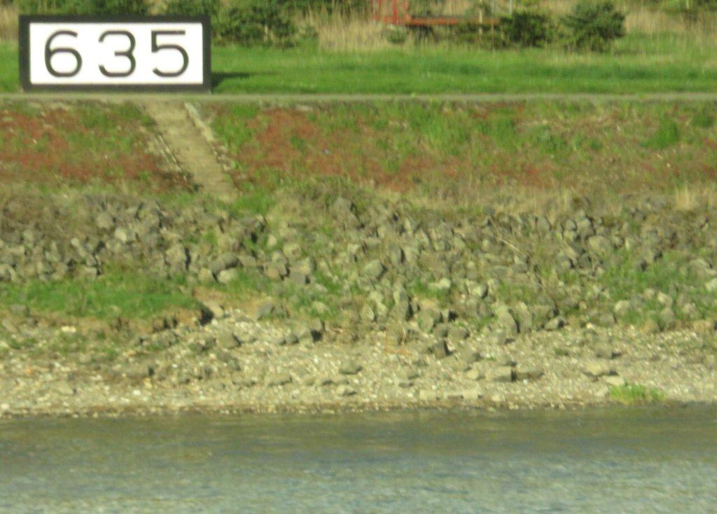 rheinkilometer-635
