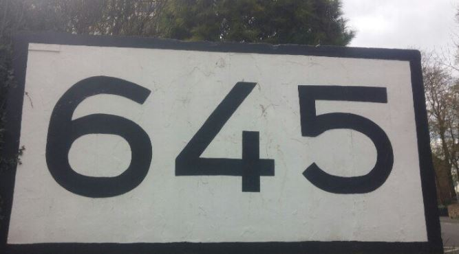 rheinkilometer-645