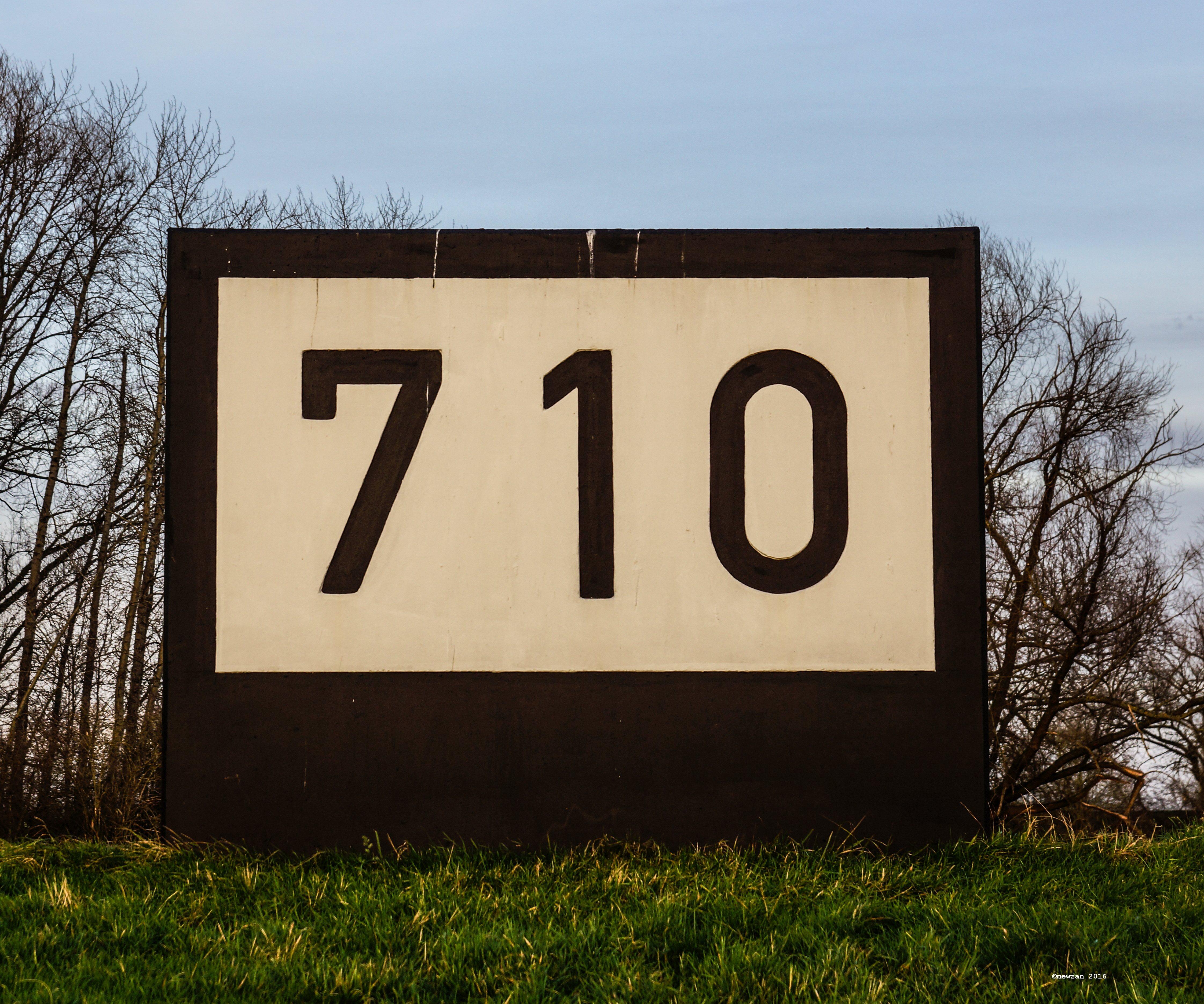 rheinkilometer-710
