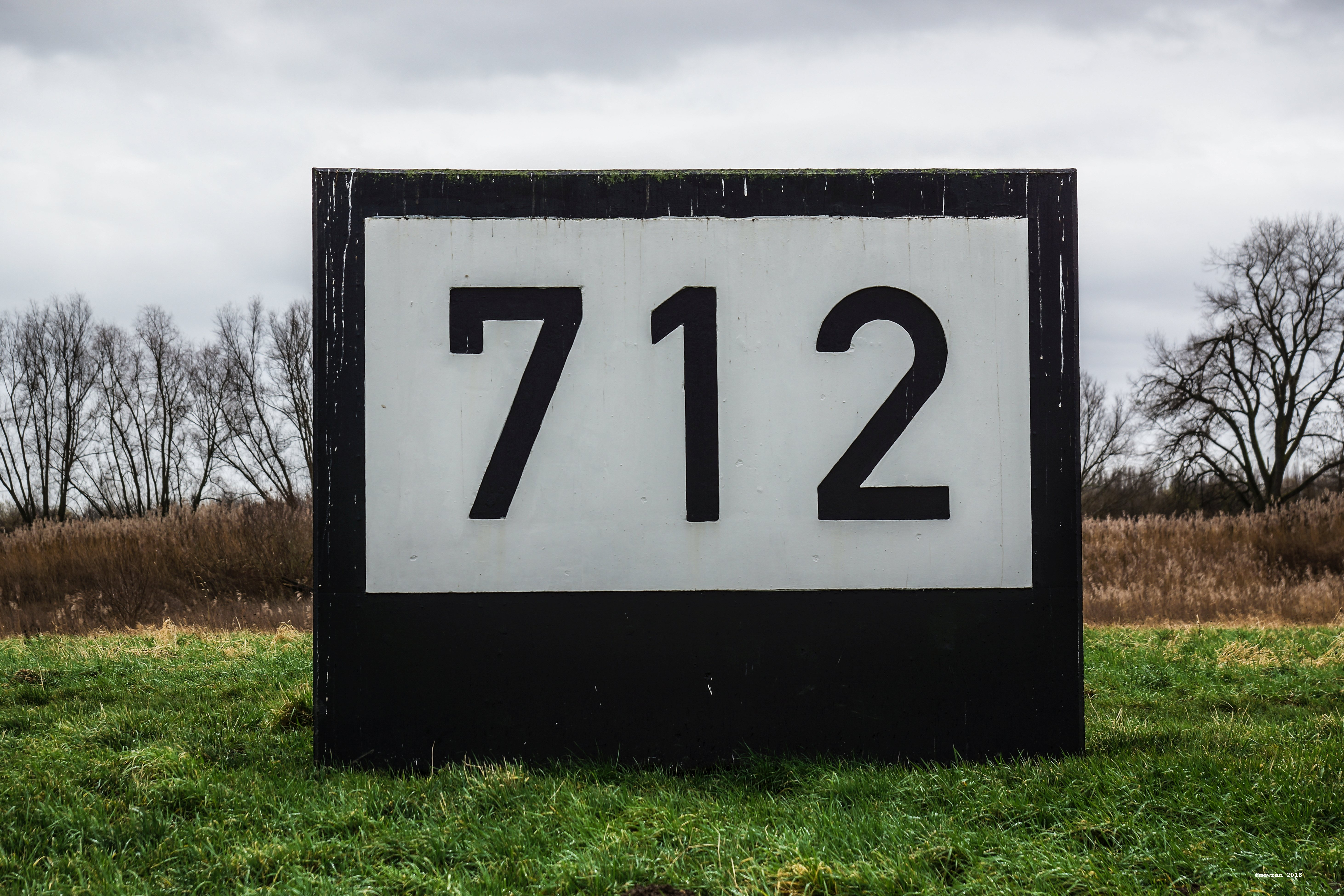 rheinkilometer-712