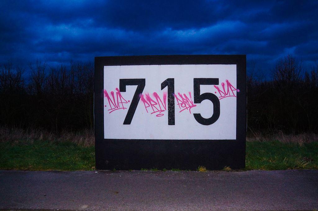 rheinkilometer-715