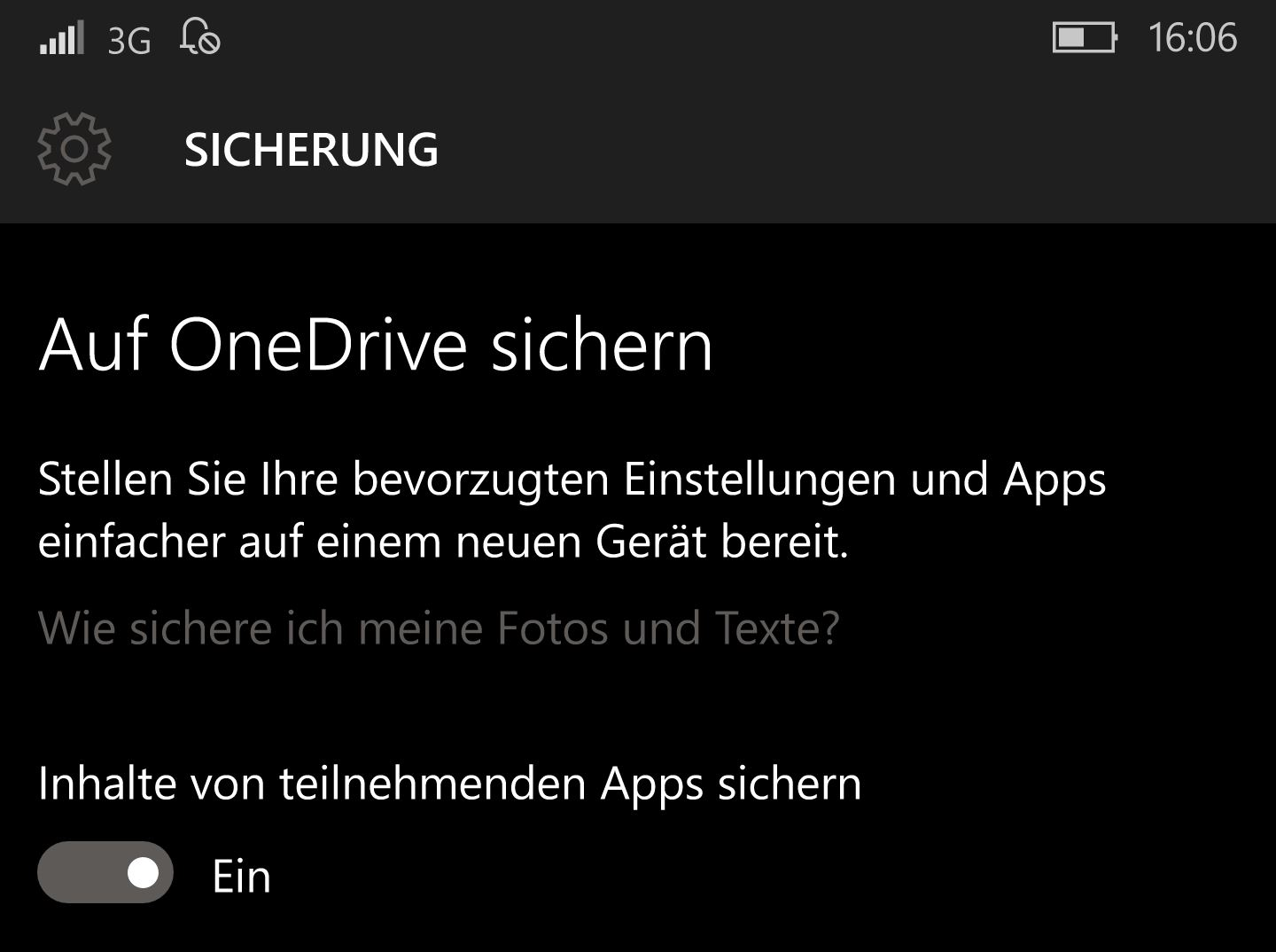 sicherung-windows-10-mobile