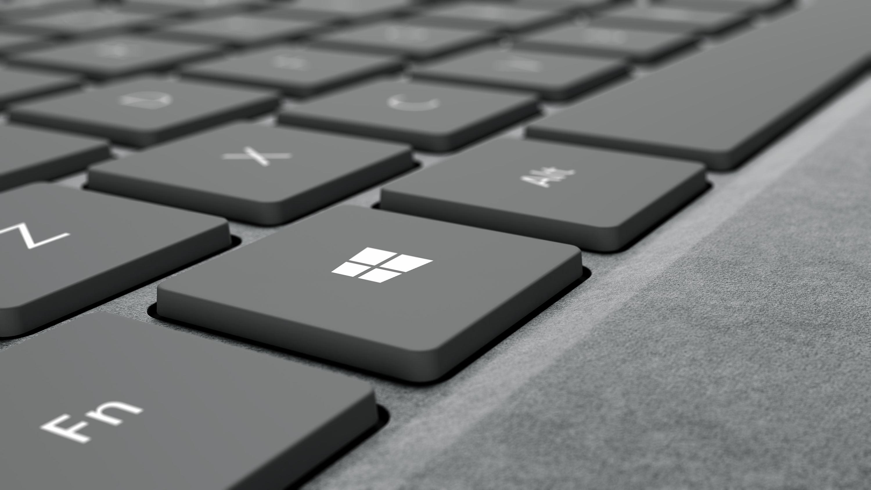 surface-pro-alcantara-tastatur-detail