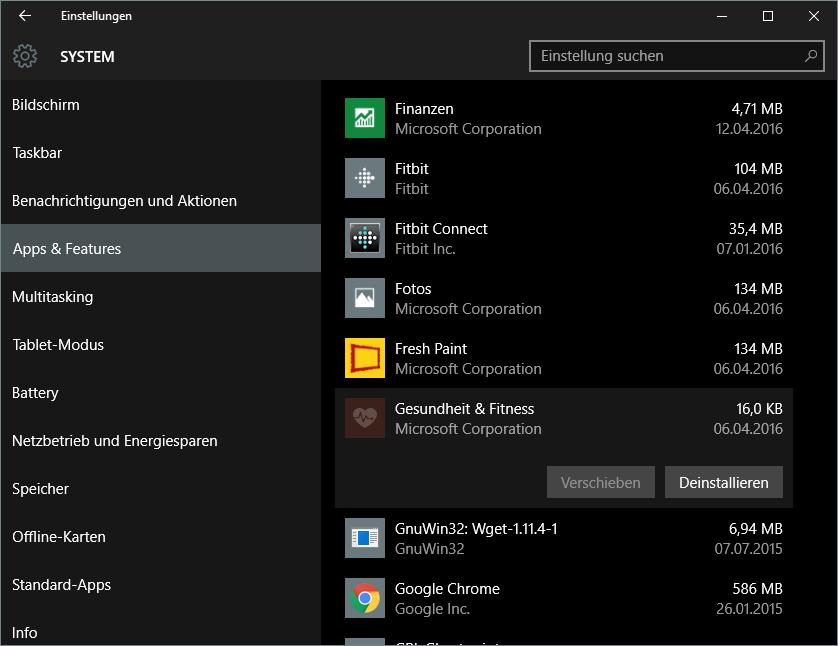 wie-kann-ich-bei-windows-10-apps-deinstallieren