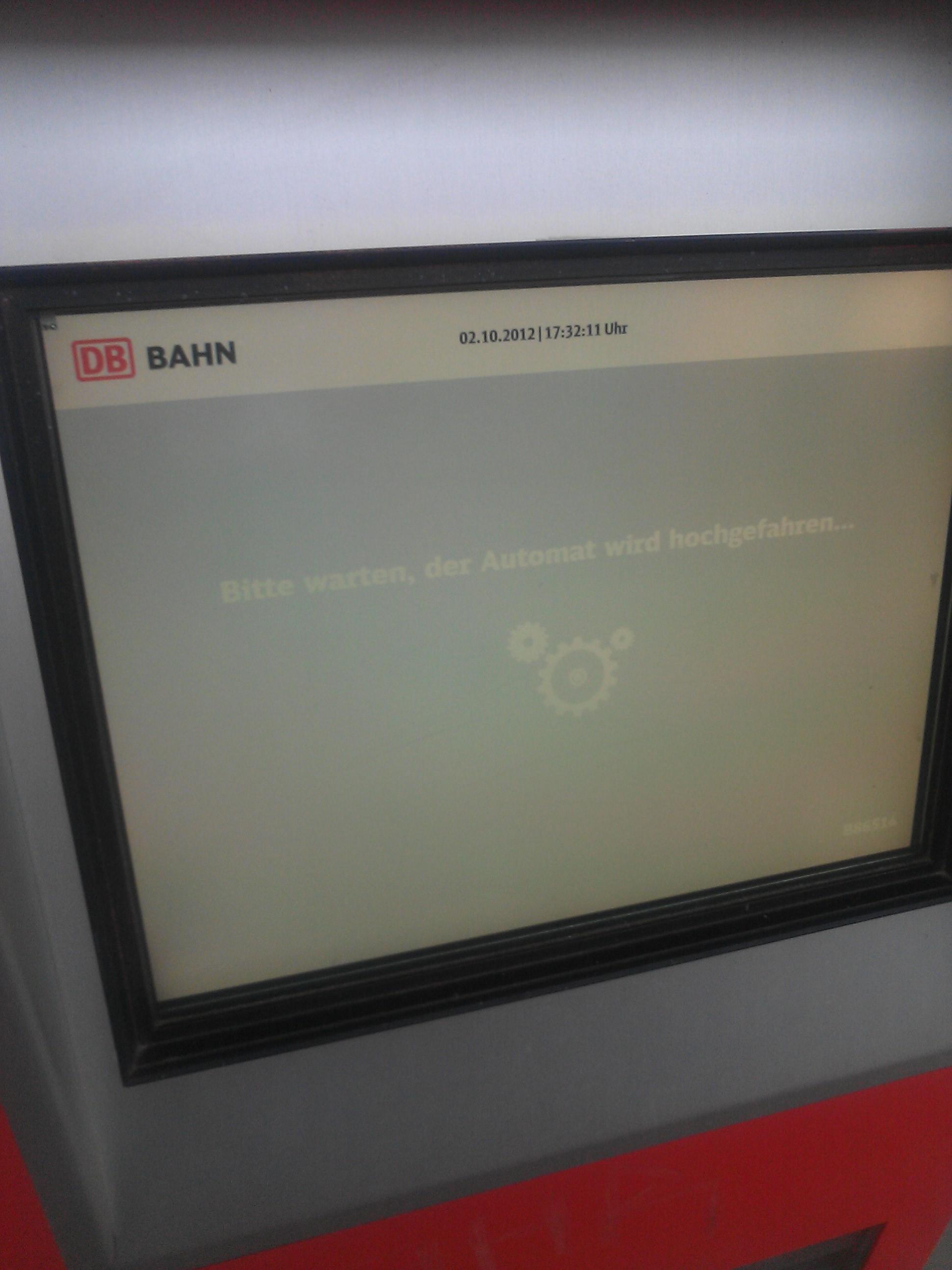 der-automat-wird-hochgefahren