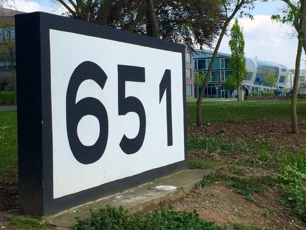 rheinkilometer-651-rechtsrheinisch
