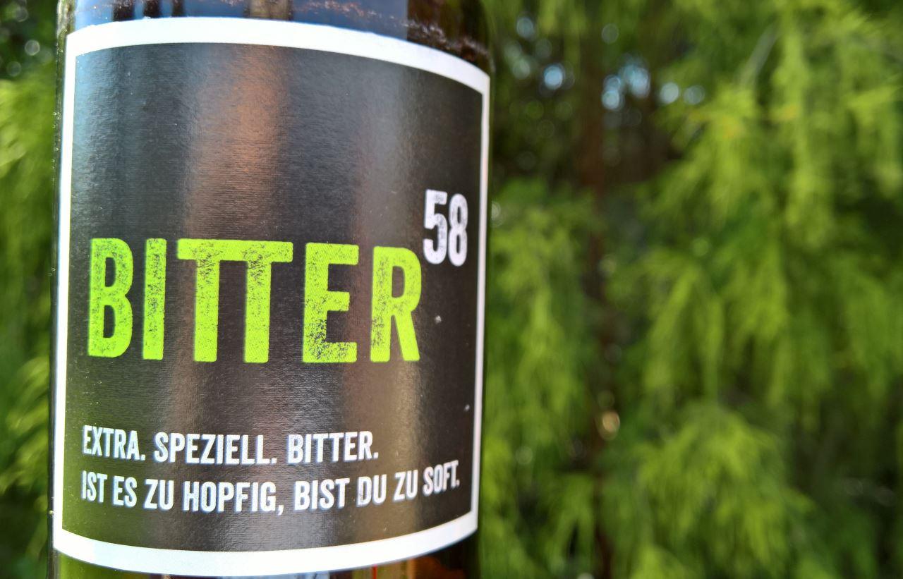 rittmayer-bitter-58