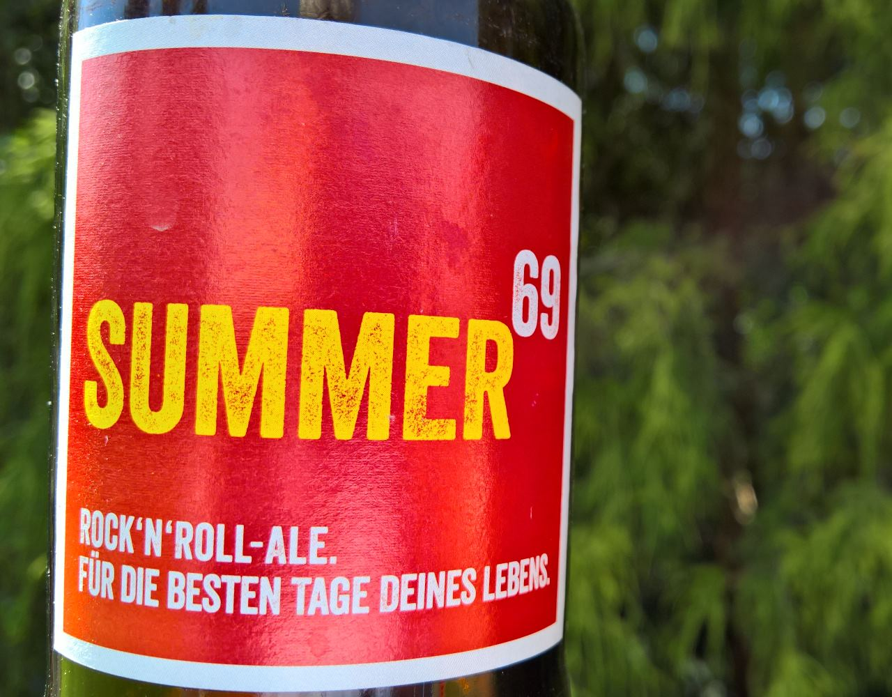 rittmayer-summer-69-ale