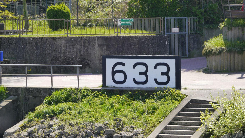 Rheinkilometer_633_Remagen_lrh