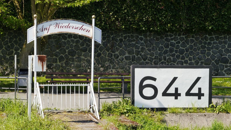 Rheinkilometer_644_Mehlem_lrh