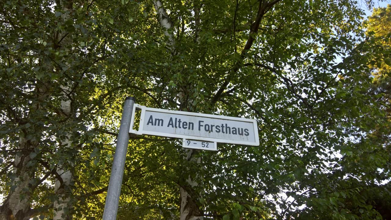 am-alten-forsthaus-bonn
